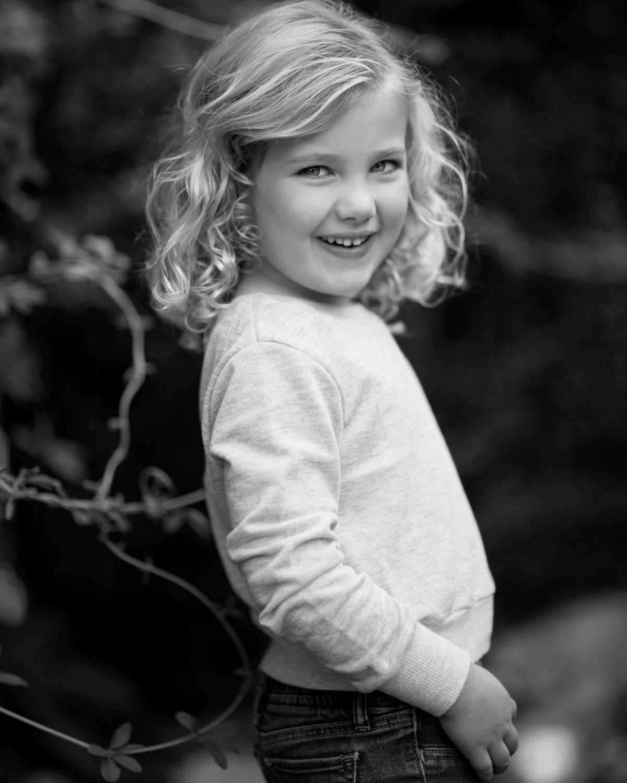 Maureen_Ford_Photography_Kids_0021.jpg