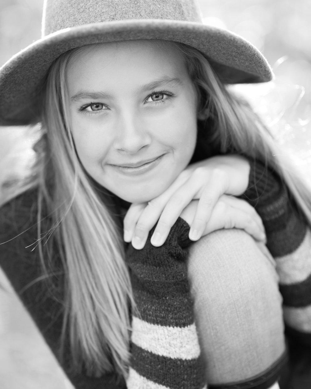 Maureen_Ford_Photography_Kids_0013.jpg