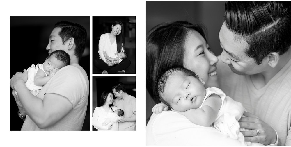 Maureen+Ford+Photography+Album+Babys+1st+year+0006.jpg