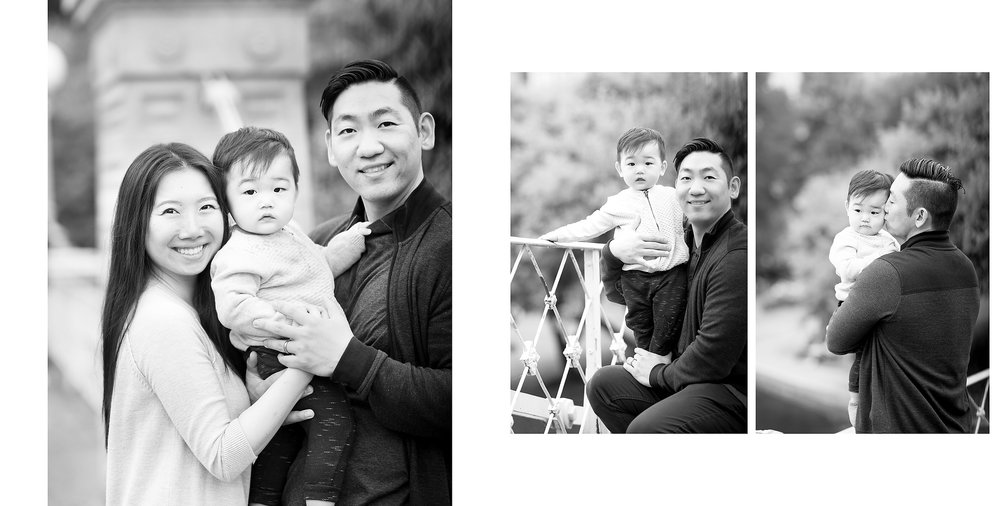 Maureen+Ford+Photography+Album+Babys+1st+year+0013.jpg