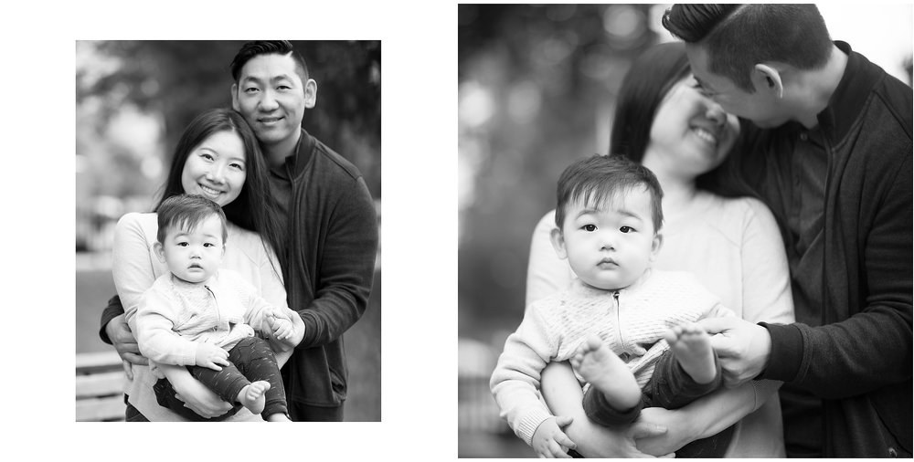 Maureen+Ford+Photography+Album+Babys+1st+year+0016.jpg