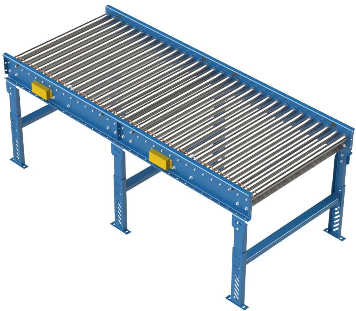 24V MDR Conveyor.PNG