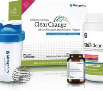 Clear Change kit.jpg