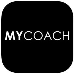 MyCoach.jpg