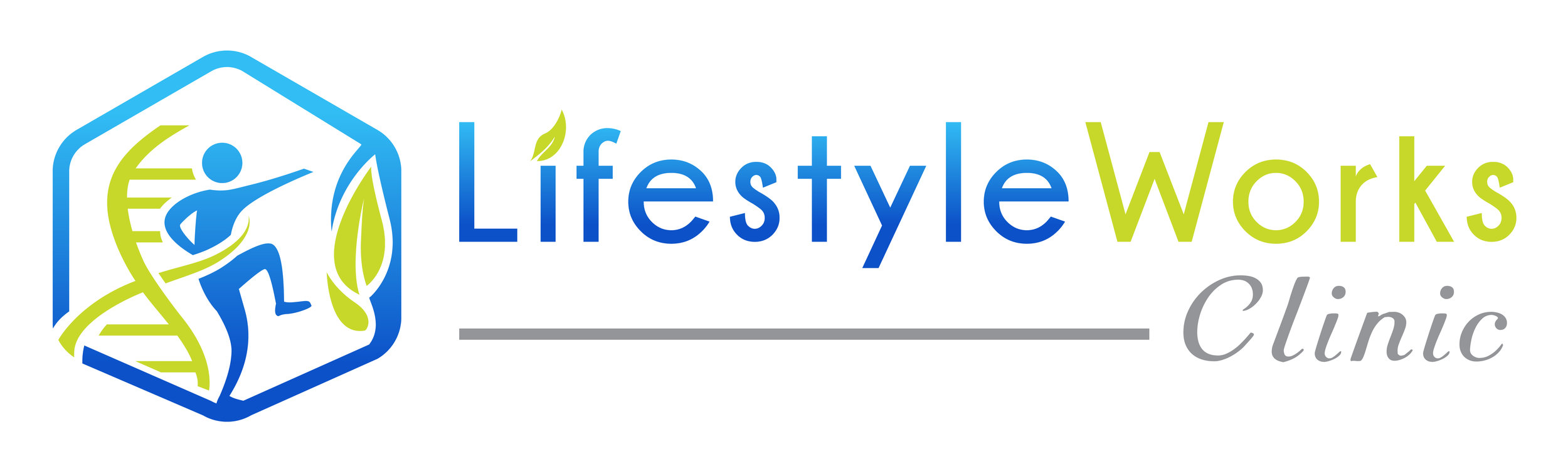 Lifestyle Works Clinic logo (Street sign) with full colors on white background.jpg