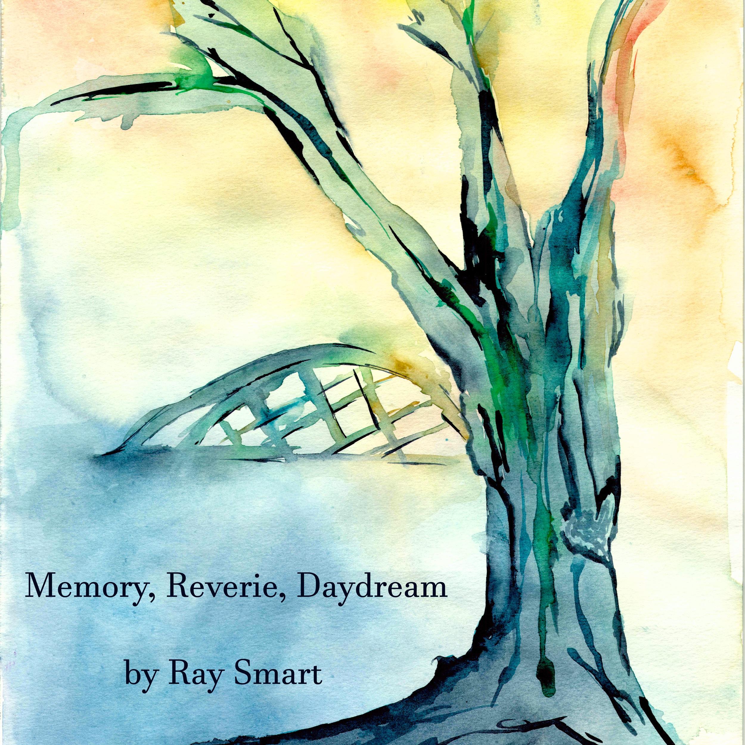 Memory+title