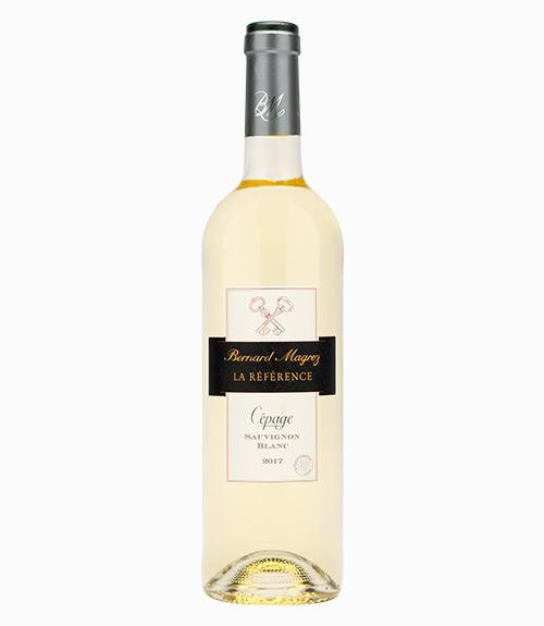 La Référence Sauvignon Blanc