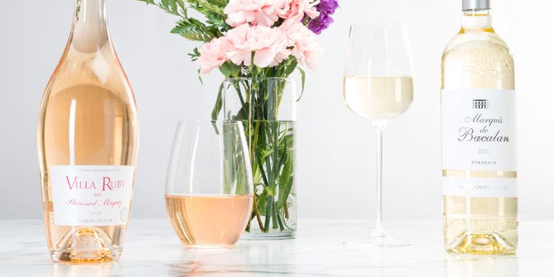 drinks-press-03-2019.jpg