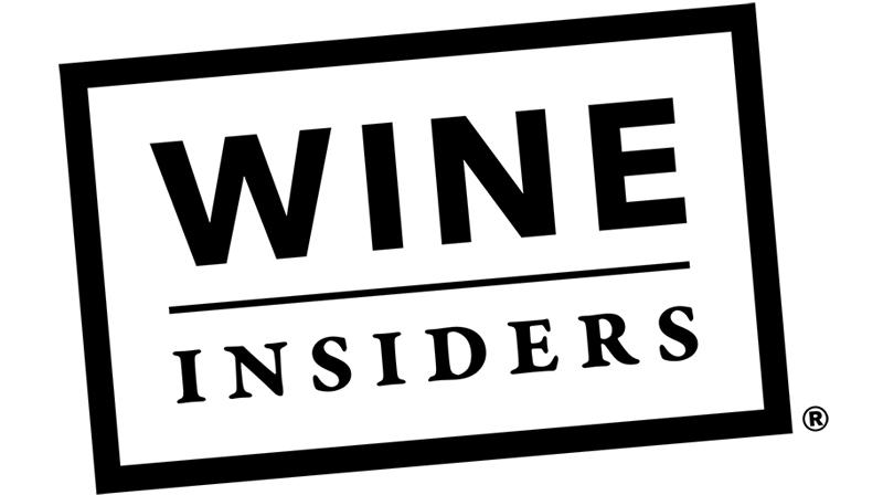 drinks-dtc-wine-insiders-logo.jpg
