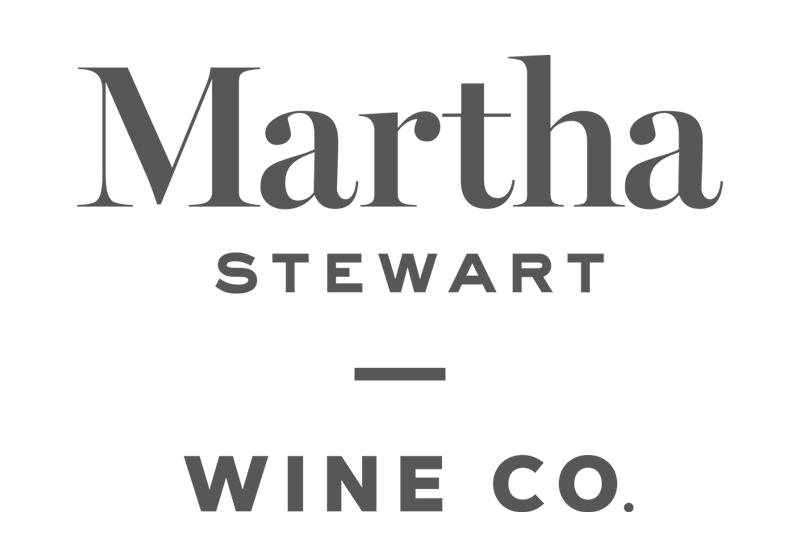 drinks-dtc-martha-stewart-logo.jpg