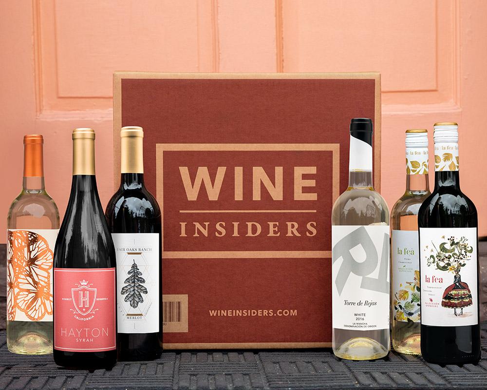 drinks-dtc-wine-insiders-lifestyle.jpg