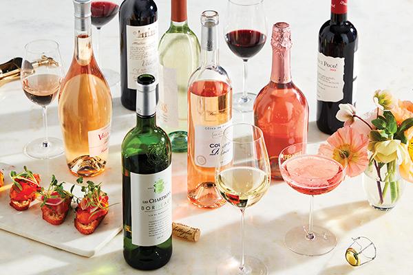 drinks-dtc-thumbnail-premium-wine.jpg