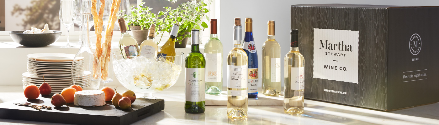 drinks-dtc-page-banner.jpg