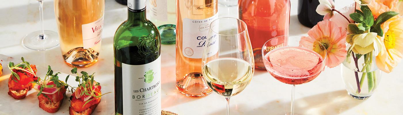 drinks-wine-banner.jpg