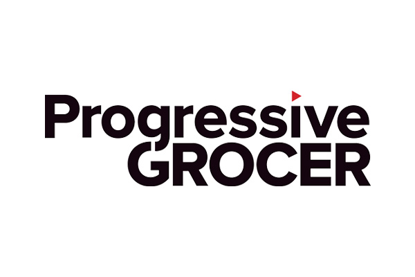 How Direct-to-Consumer Will Redefine Grocery    APRIL 25, 2019