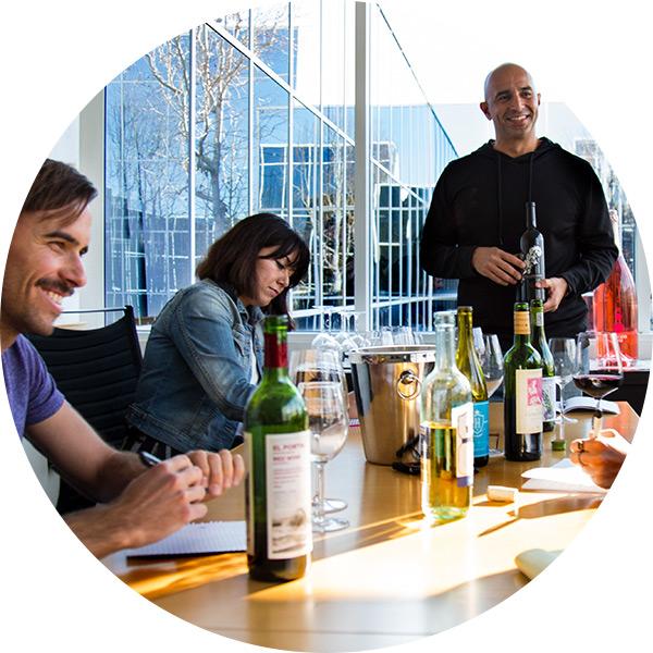 drinks-team-portrait-04.jpg