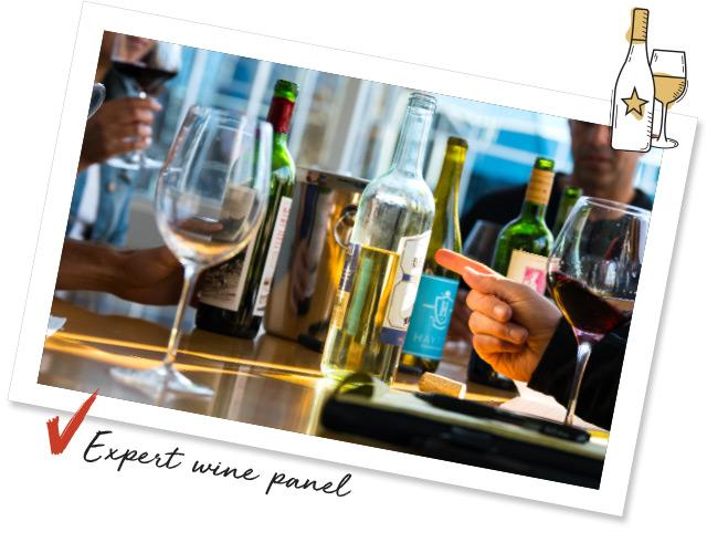 drinks-wine-insiders-value-prop-02.jpg