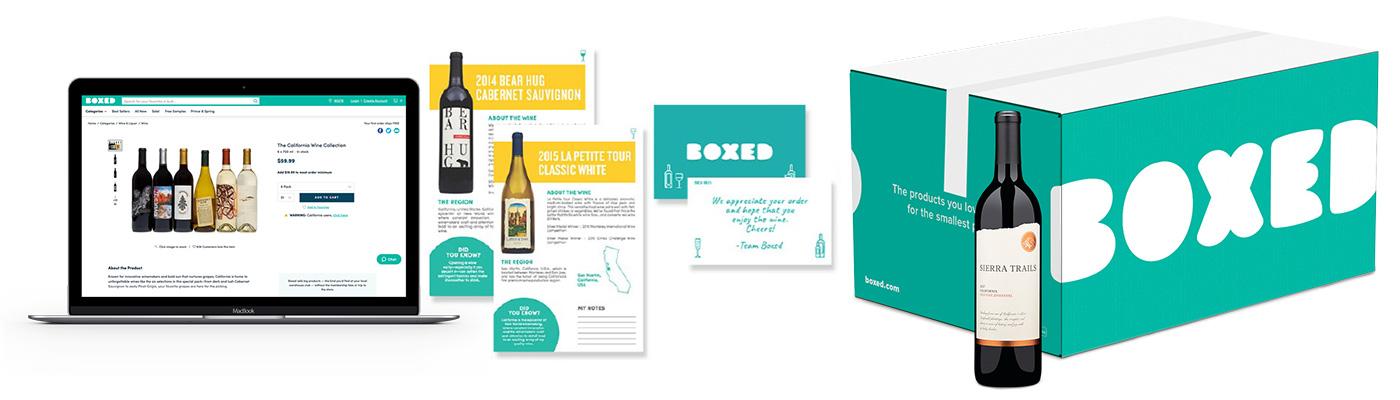 drinks-platform-services-banner.jpg