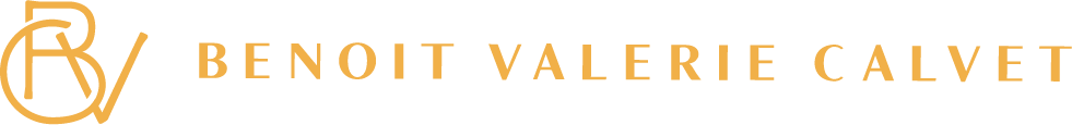 benoit-valerie-calvet-logo.png