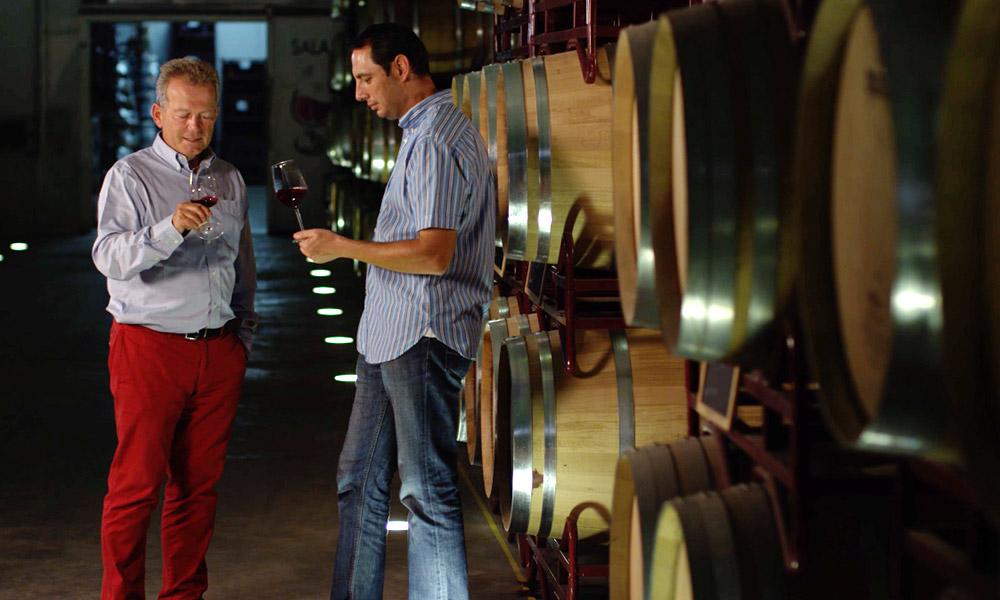 drinks-benoit-valerie-calvet-winemaking.jpg