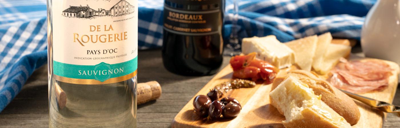drinks-benoit-valerie-calvet-french-wines.jpg