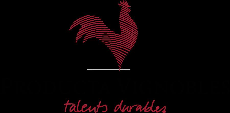 producta-vignobles-logo.png