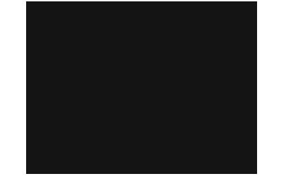 coli-logo-black.png