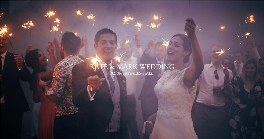top_ten_wedding_videographer.jpg_900.jpeg