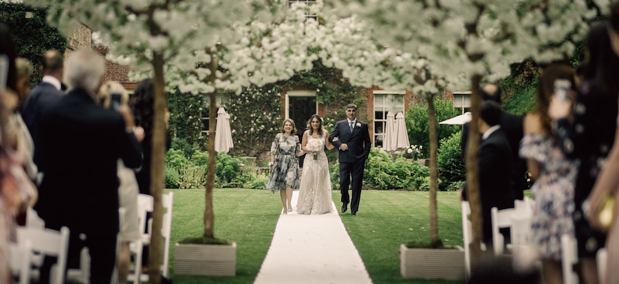 Worlds-best-wedding-videogrpahers_RLFILMS_900.jpg