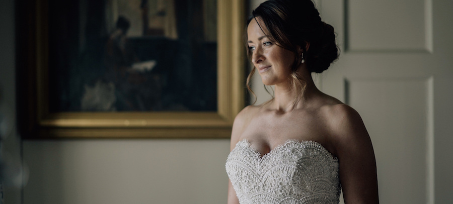 Dumfries-house-wedding-videogrpaher-_1_900.jpg