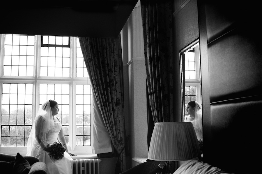 Redworth-Hall-wedding-photographer_Linzi_Mike_wedding_900.jpg