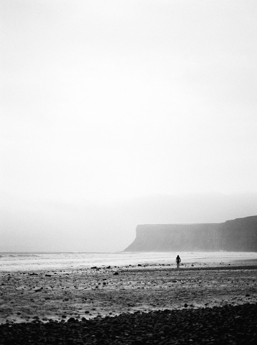 surfer-prints-1-195-copy_900.jpg