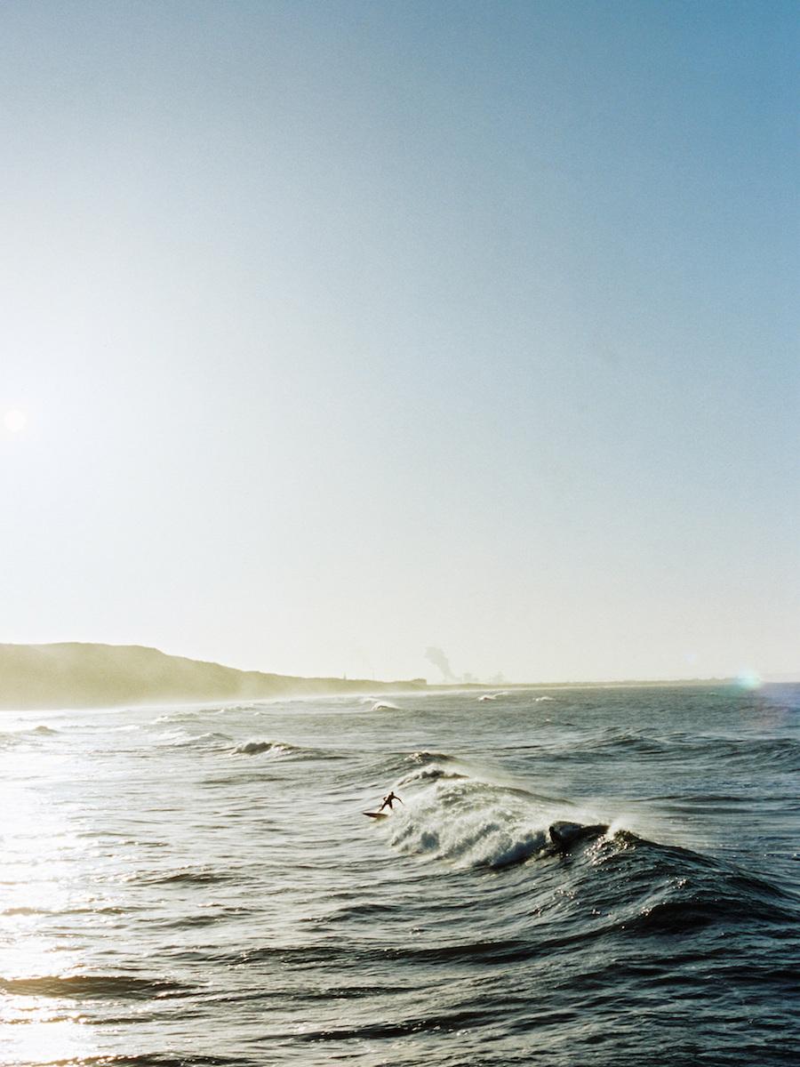 surfer-prints-2-196-copy_900.jpg