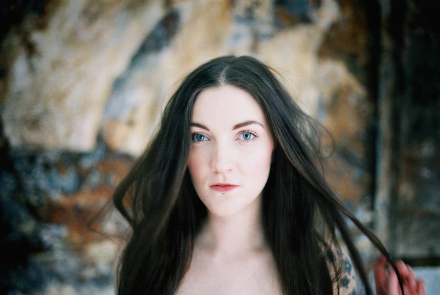 Katy_portrait_6-2_900.jpg