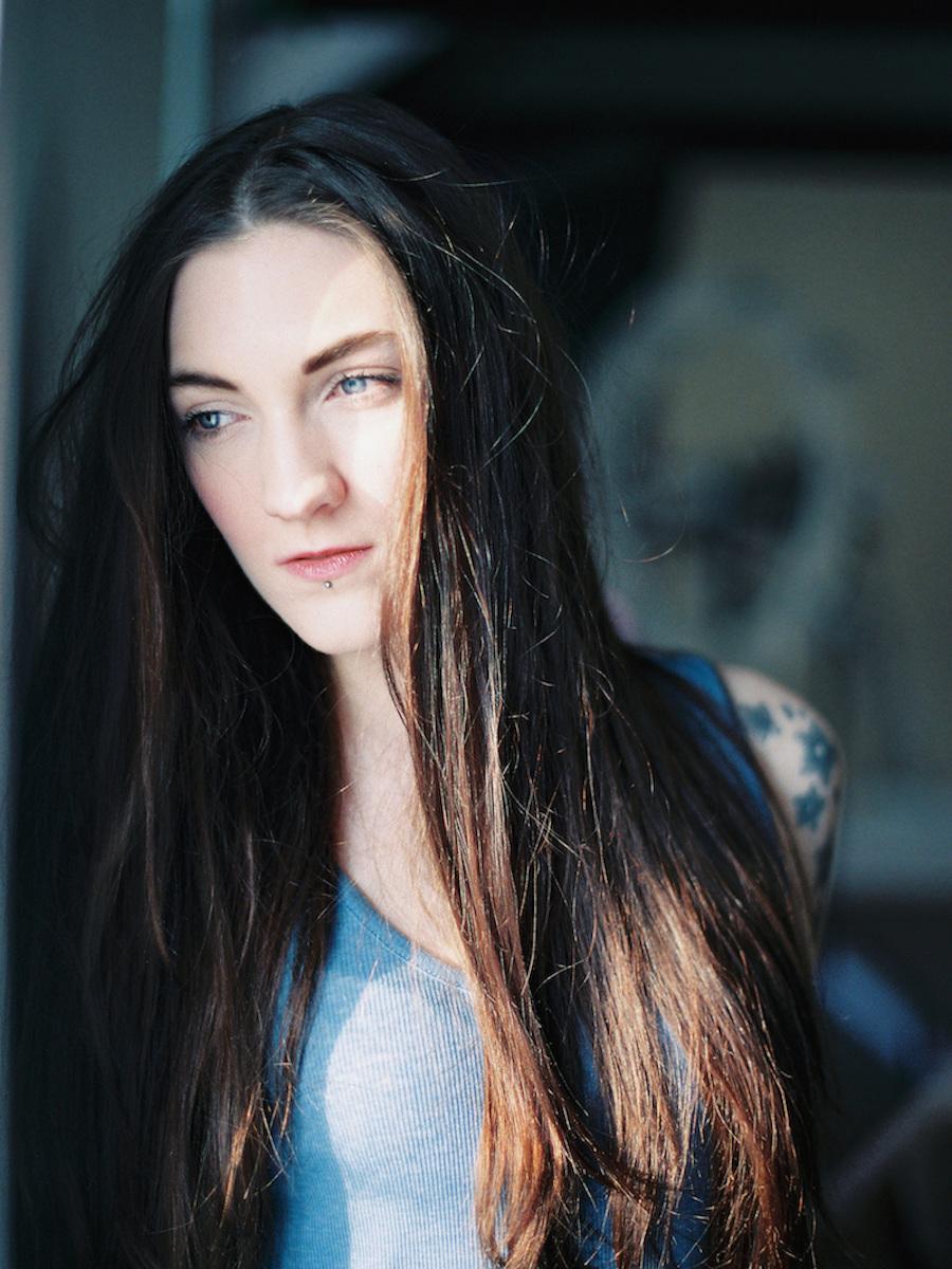 Katy_portrait_4s_900.jpg
