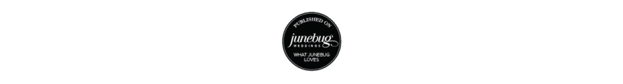 junebug-badge-900_902.jpg