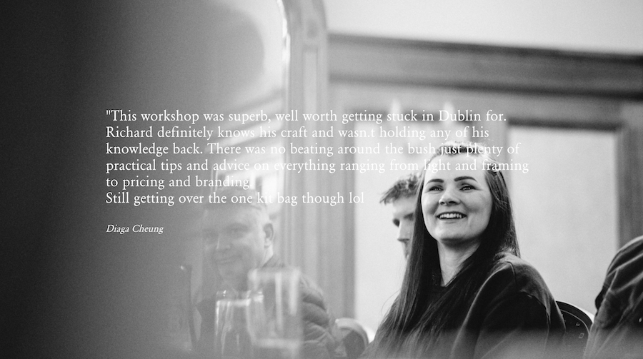 Wedding-videogrpahy-workshop-with-RLFILMSCO-CLARITY-UK_900.png