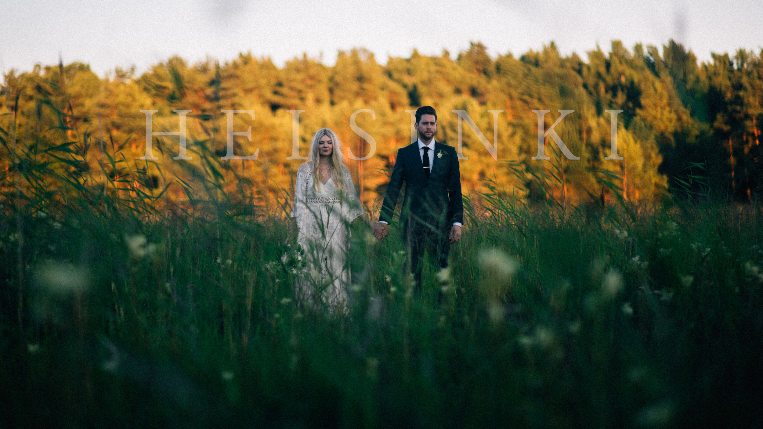 Heksinki wedding videogrpaher.jpg