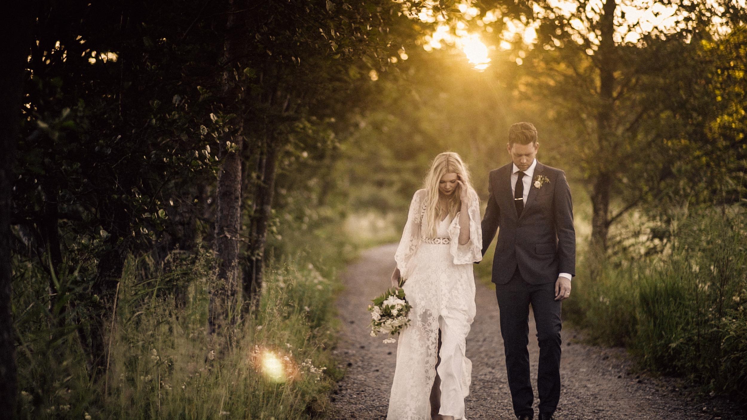wedding videographer villa andania beach Helsinki