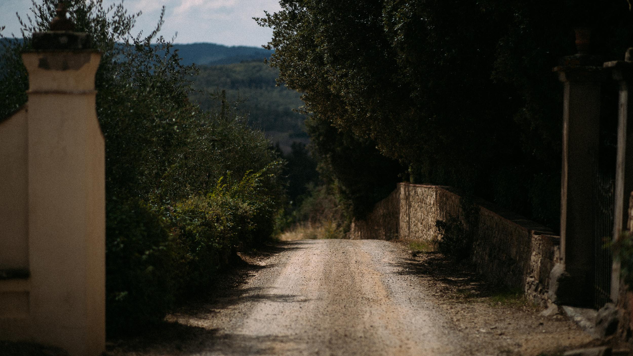 tuscany wedding videographer (5 of 26).jpg