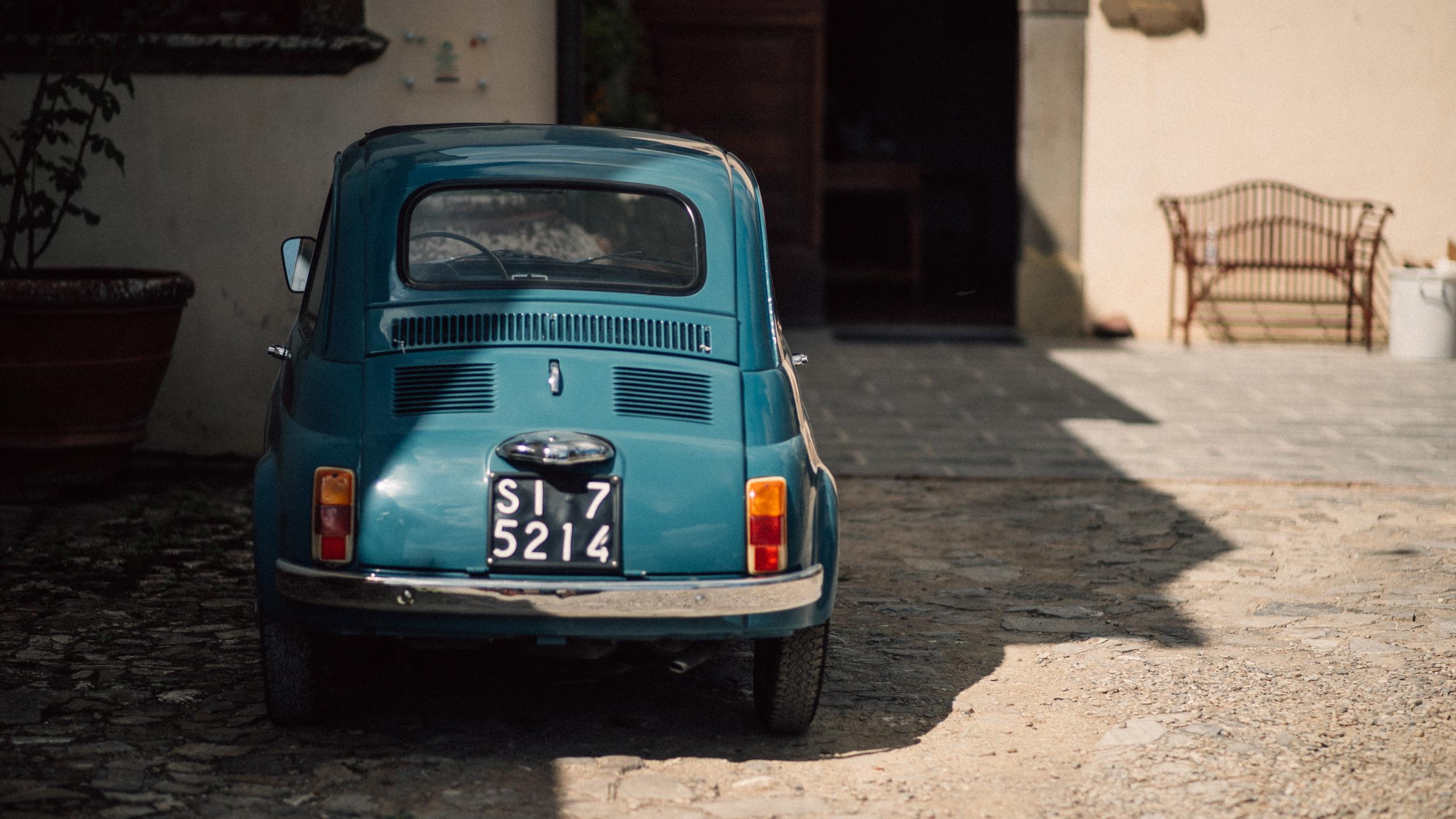 tuscany wedding videographer (6 of 26).jpg