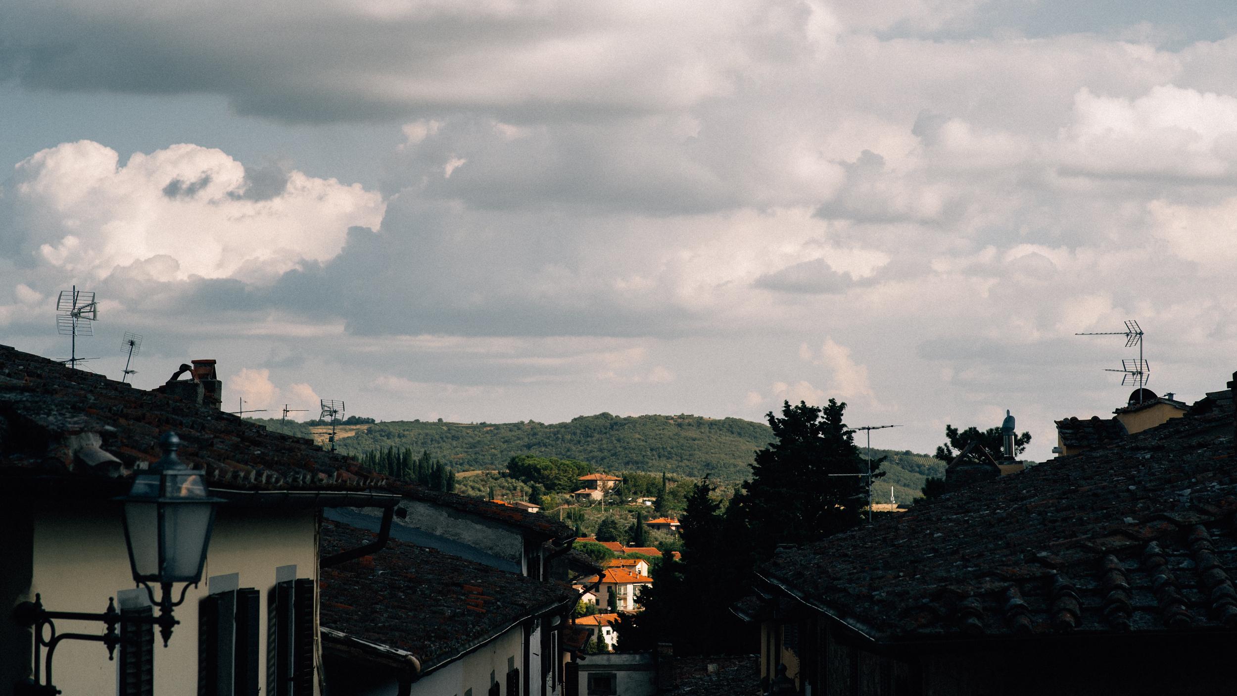 tuscany wedding videographer (17 of 26).jpg