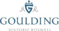 141119_Goulding_Logo.jpg