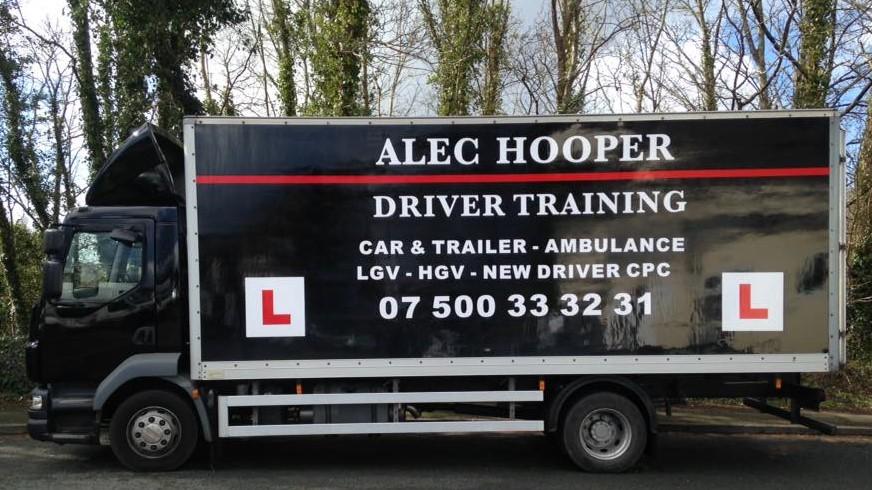 lorry pic.jpg