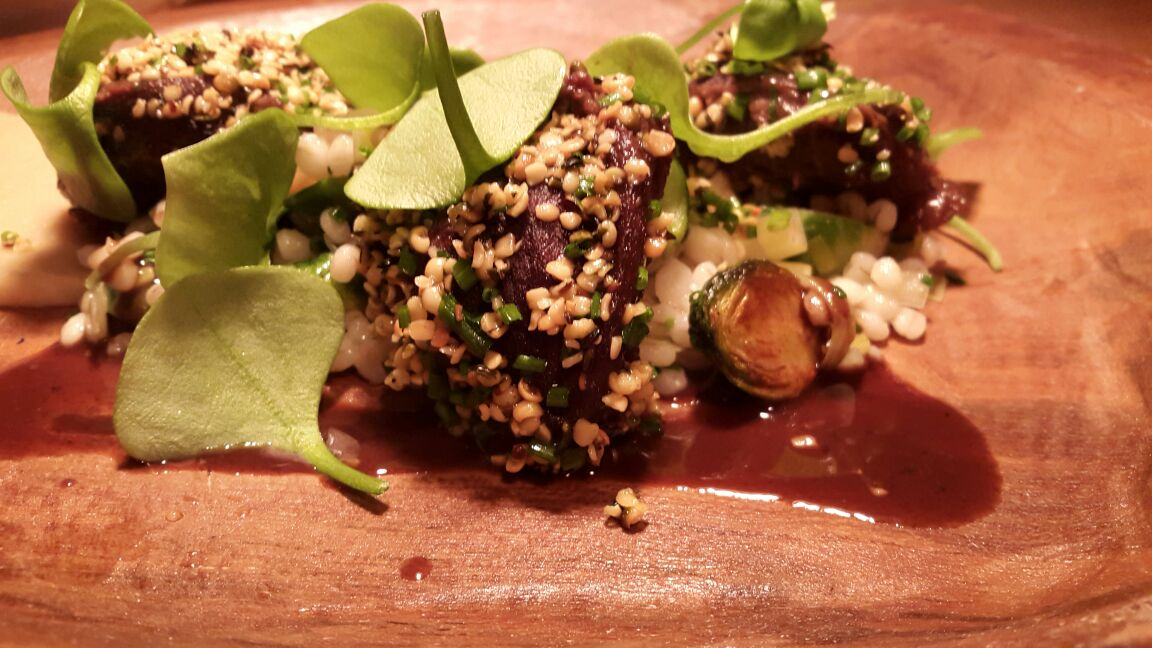 noah : pork cheeks : toasted hemp seed .JPG