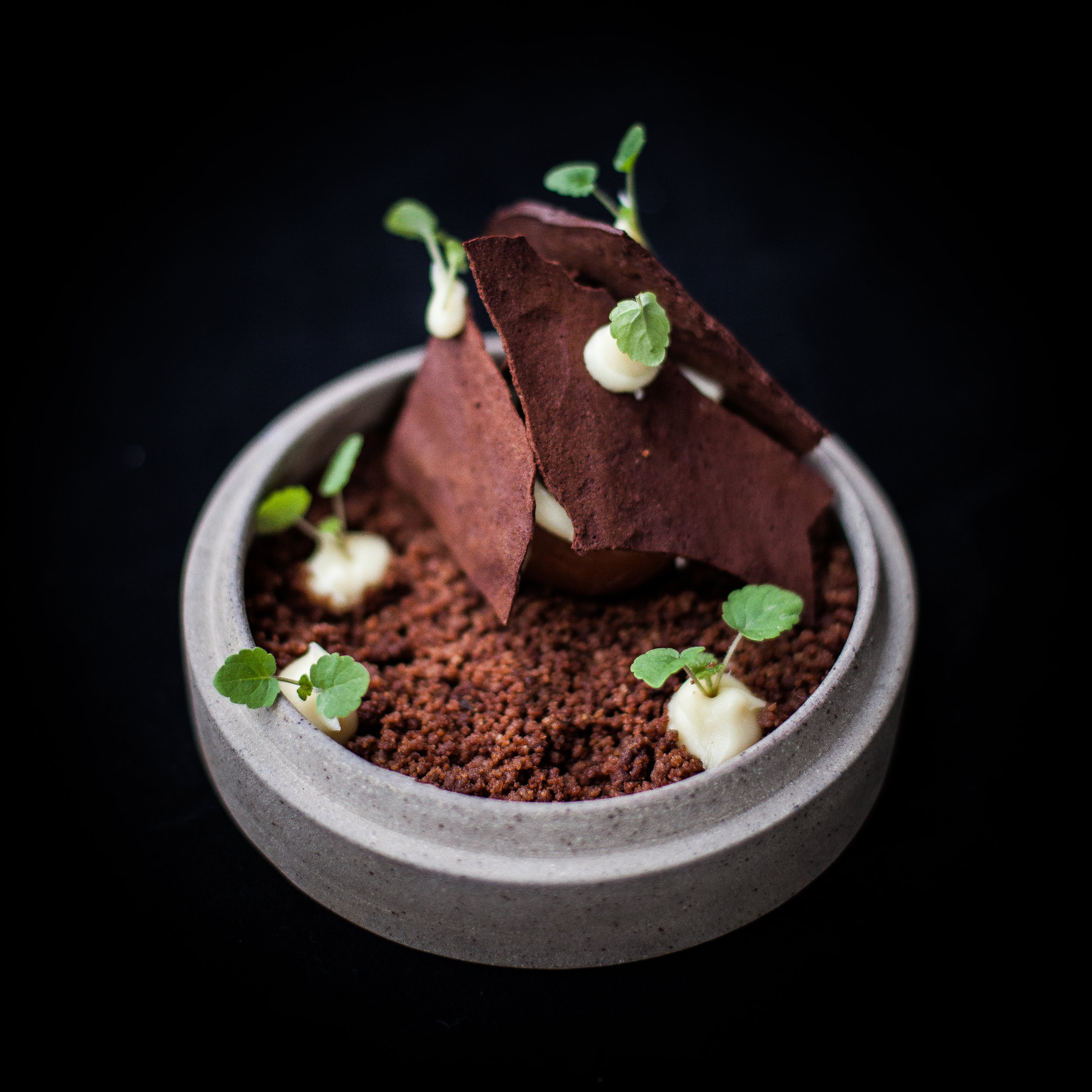 Thirtyfive chcocolate allday -10.jpg