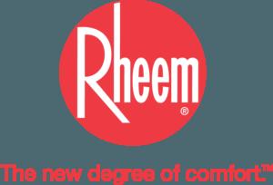 rmu-rheem-logo-300x204.png