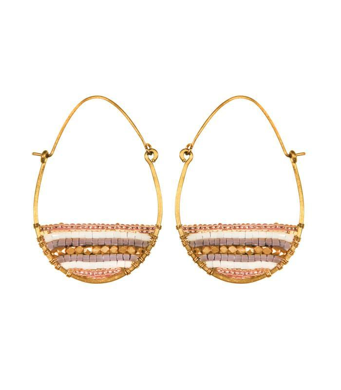 terraearrings_copy_copy_copy_1800x1800.jpeg