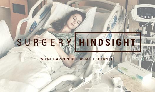 hindsight.png