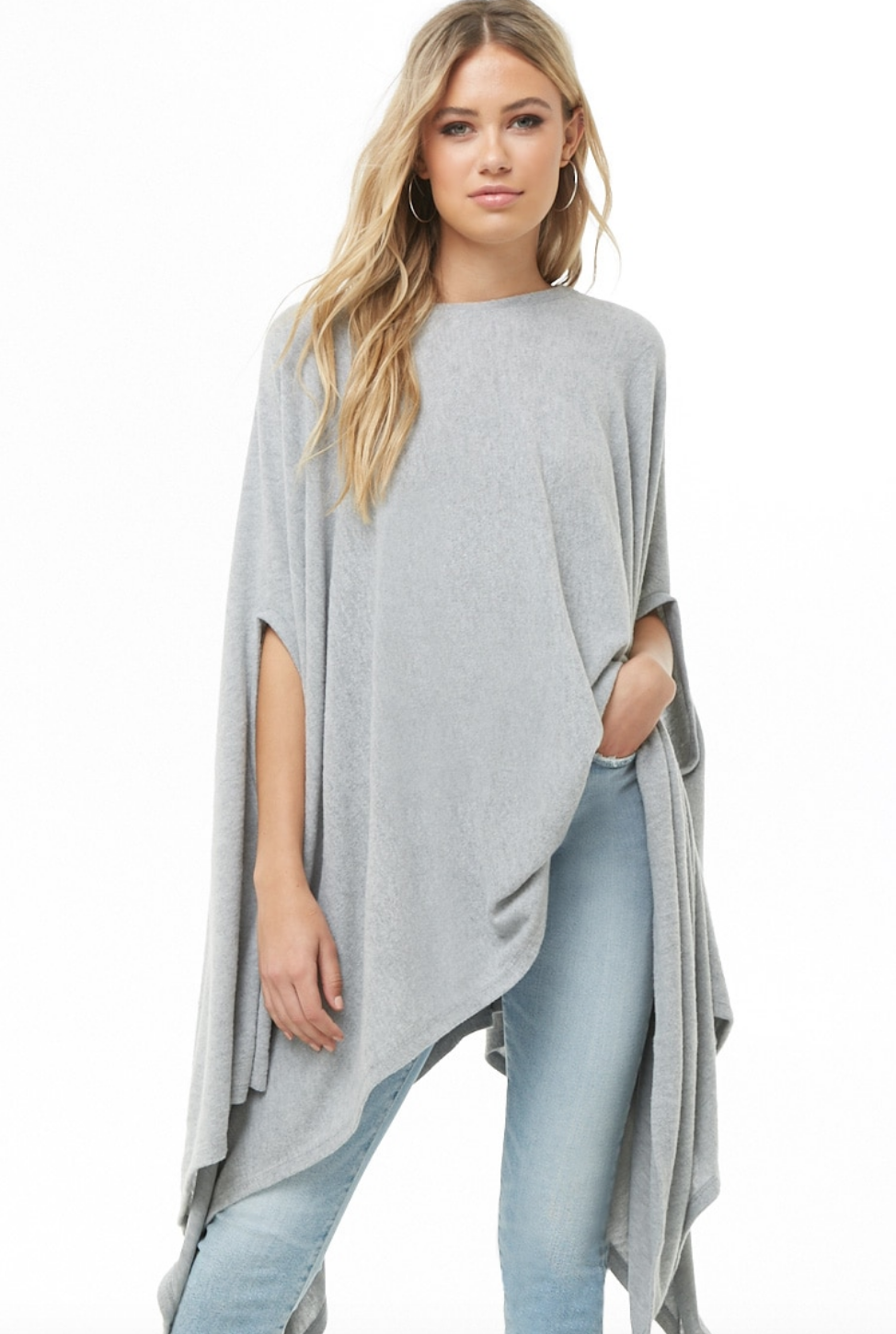 Forever21 - $15 on sale (black & dark grey also)